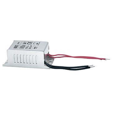 Zasilacze elektroniczne HL 12V 60W-150W