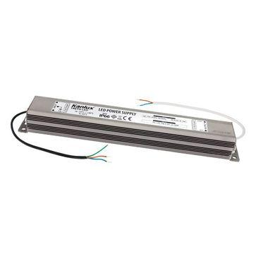 Zasilacz LED TRETO 30W IP66