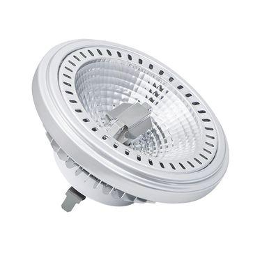 Żarówki LED AR111 REF 12W 30°