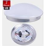 Plafoniery LED 1056 8-36W