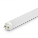Tuba LED ECOster T8, 120cm, 20W